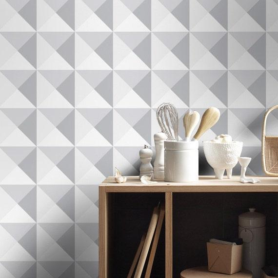 Piastrelle decorative migliorie di casa piastrelle per for Autoadesivi per piastrelle