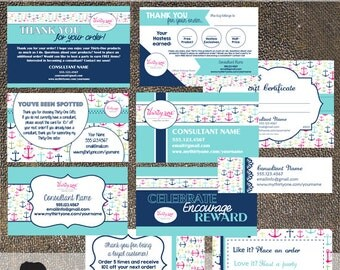 Thirty One Business Bundle