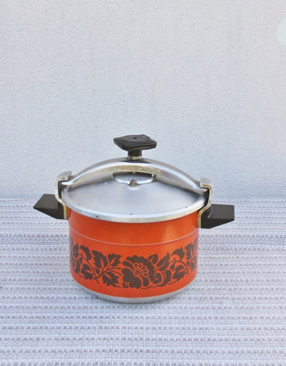 cocotte minute orange cookerfrance seb pan dutch oven. Black Bedroom Furniture Sets. Home Design Ideas