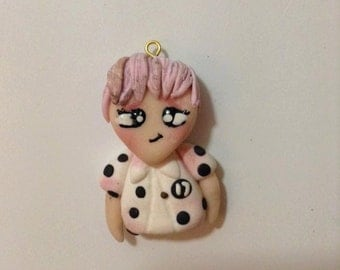 KPOP charms - Any Idol! Any Style!
