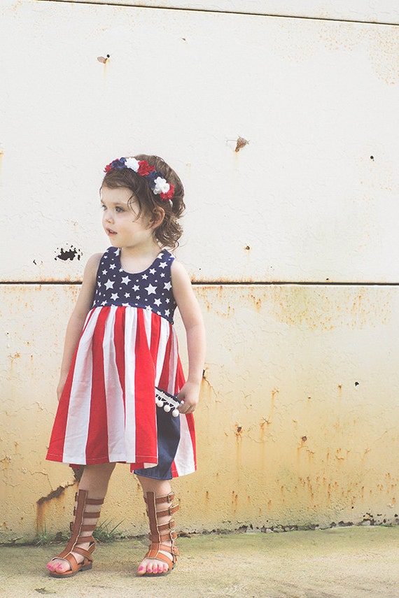 Baby Lucy's Racerback tunic and Dress. PDF sewing patterns for baby sizes NB-24 months