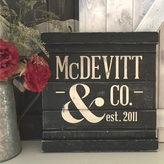 5th Year Wedding Anniversary Gifts For Him: 5th WEDDING ANNIVERSARY GIFT 5th Anniversary By