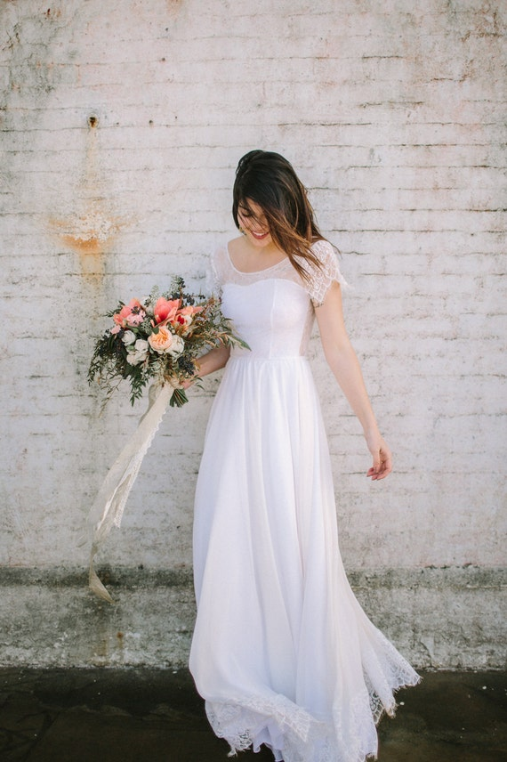 Wedding Dresses Indie 118