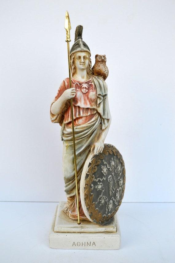 Athena Pron 95