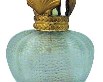 Steampunk Perfume Infuser