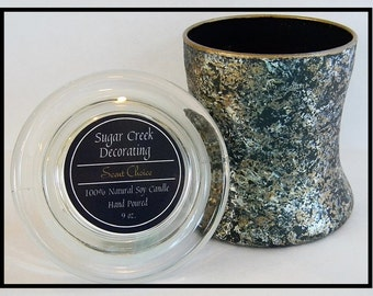 Scented Candles, Scented Soy Candles Handmade, New Home Housewarming Gift, New Home Candle Soy Candle, Unique Gift For Boss, Gifts For Women