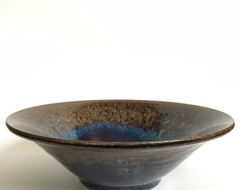 Ceramic bowl, medium size