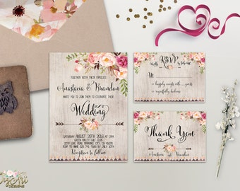 Maid Of Honor Invitation Wording with nice invitations layout
