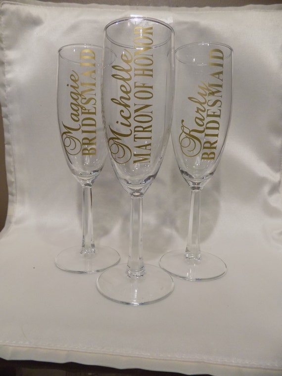 Glass Flutes For Sale