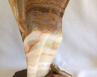 Onyx Standing Stone