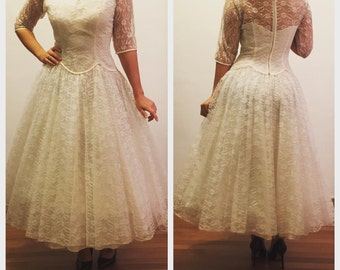 Lorrie Deb Debutante Dress