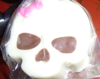 Monster High Chocolate Covered Oreos