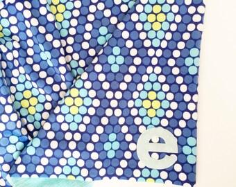 Minky baby blanket-Boy-Personalized baby blanket-Custom-Monogrammed-Soft-Lovely blanket-Security blanket-Custom-Modern-Baby blanket-