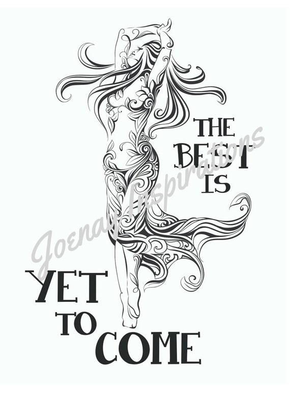 Adult Coloring Book Printable Coloring Pages, Coloring Pages, Coloring Book for Adults Instant Download Inspiration and Affirmation 2 page11