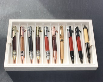 Pens You'll Love To Write With