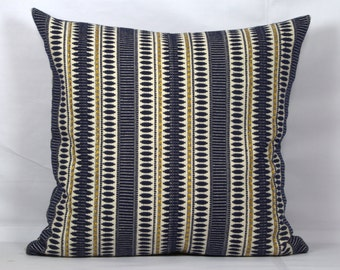 Blue throw pillow covers 20x20 blue throw pillows blue decorative pillows for couch 24x24 pillow covers 26 x 26 pillow shams euro sham 26x26