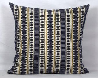 Blue throw pillow covers 20x20 blue throw pillows blue decorative pillows for couch 24x24 pillow covers 26 x 26 pillow shams euro sham 26x26