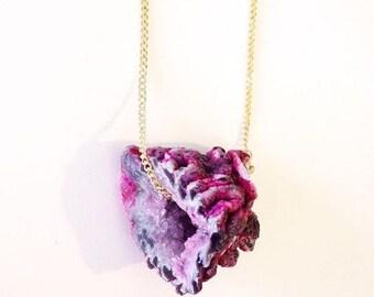 Jewelry that harmonizes your senses