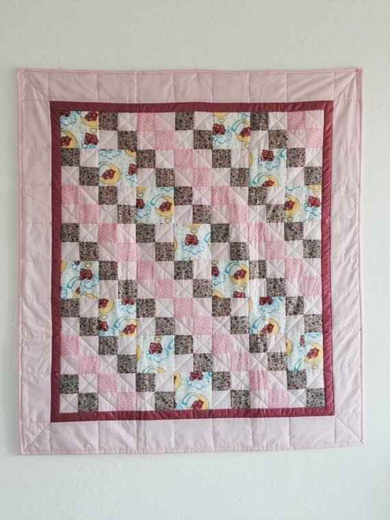 handmade quilt prices baby quilts sale price baby quilt baby quilts pink 2780
