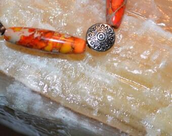 Boho or Modern Bracelet