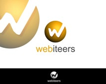 Logo Design, Custom Logo Design, Web Logo, Site logo, Logo, Logos, Custom logo, Business Logo, Creative logo, Premade logo, Logotype