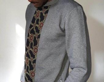 LESECTEUR Keayo sweatshirt 2