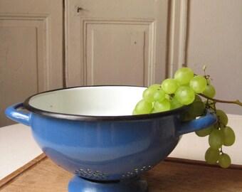 articles uniques correspondant ustensiles de cuisine vintage etsy. Black Bedroom Furniture Sets. Home Design Ideas