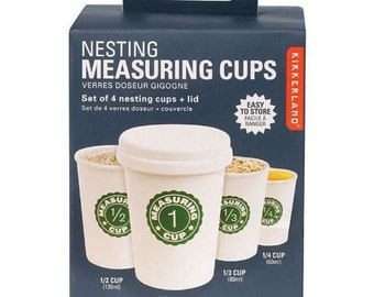 """Shop """"measuring cups"""" in Home Appliances"""