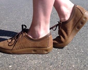 70s normcore sneakers EUR 36/ US 6