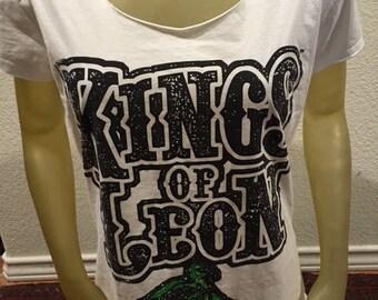 kings of lion sex on fire lyrics