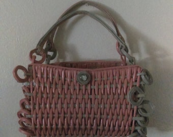 Beautiful bag that you can take anywhere