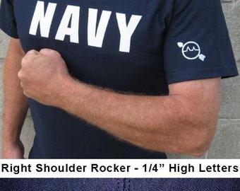 Radarman (RD) - US Navy T-Shirt