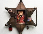 Kitty Shrine: Star Child