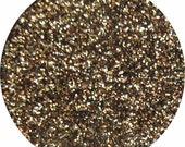 Pressed Glitter- Cocoa Beach NEW FORMULA