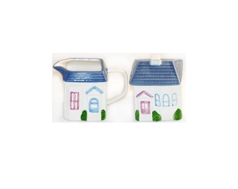 This item is unavailable for Hearth and home designs canister set