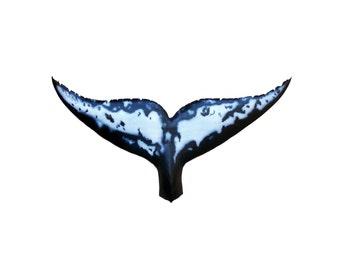 Whale tail art sculpture 25'' Nautical art, Whale art, nautical sculpture, coastal art, Whale sculpture, wood carving, beach art, ocean art