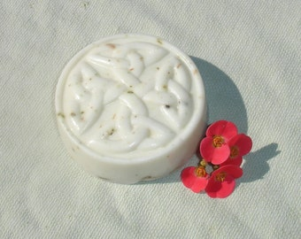 Handmade Soap for Peace & Serenity - Handmade Bath and Body Products