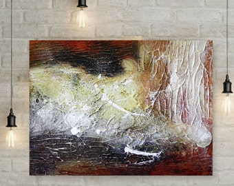 Abstract Wall Art, Abstract Painting, Acrylic Painting, Large Wall Art, Original Abstract Painting, Acrylic Art, Custom Wall Art