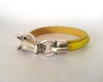 horse bracelet, mens bracelet, gift for his, equestrian bracelet, western bracelet, cowgirl bracelet, rodeo bracelet, women bracelet