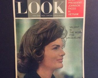 Swell Jacqueline Kennedy Etsy Hairstyle Inspiration Daily Dogsangcom