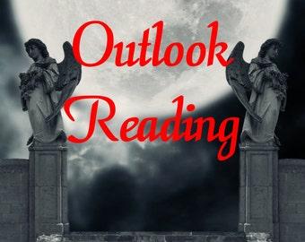 tarot the open reading pdf