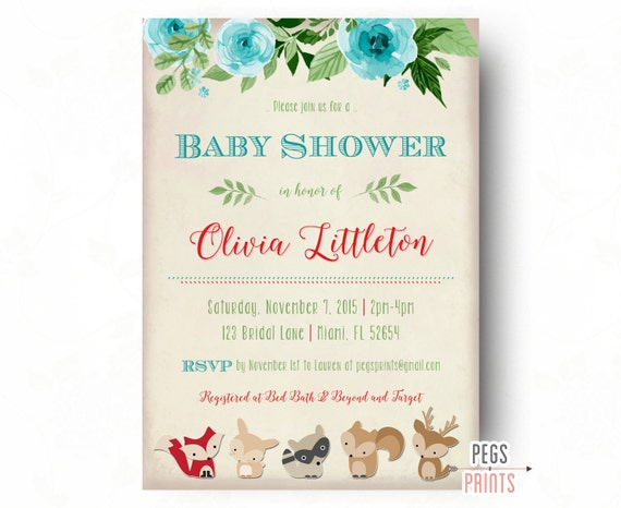 how to invite people to a baby shower  sorepointrecords, Baby shower