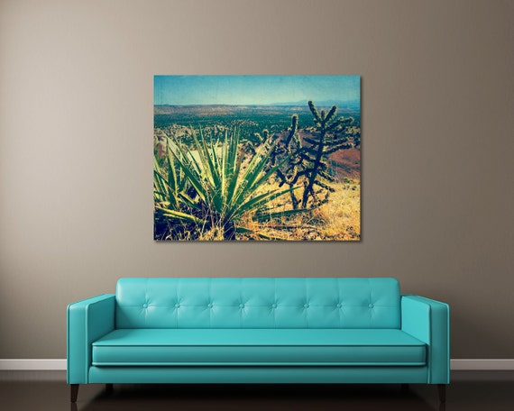 The Gallery For Gt Southwestern Wall Decor