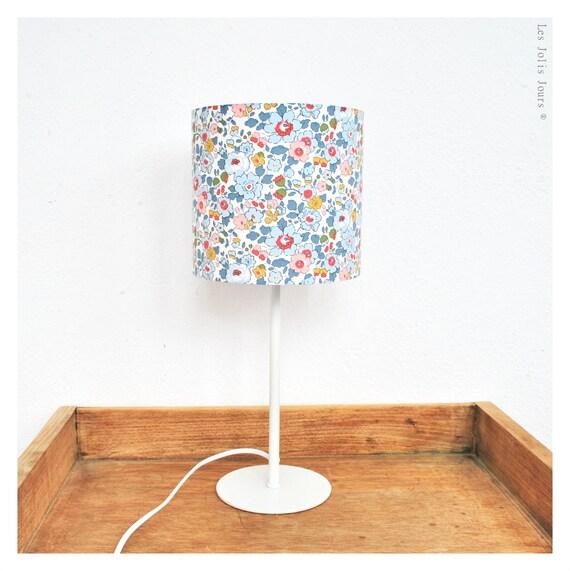Lamp GRACE
