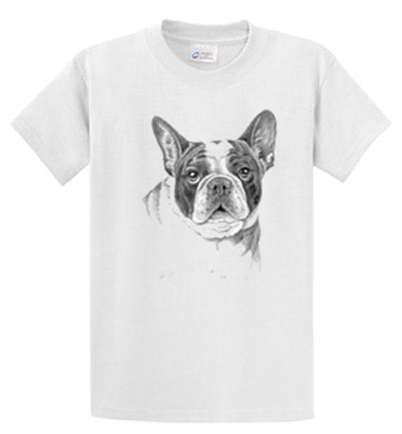 Boston terrier short sleeve t shirt for Boston rescue 2 t shirt