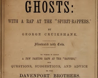4 true accounts of ghosts, spirits, supernatural events and haunted houses pdf download just 99p for 4 ebooks
