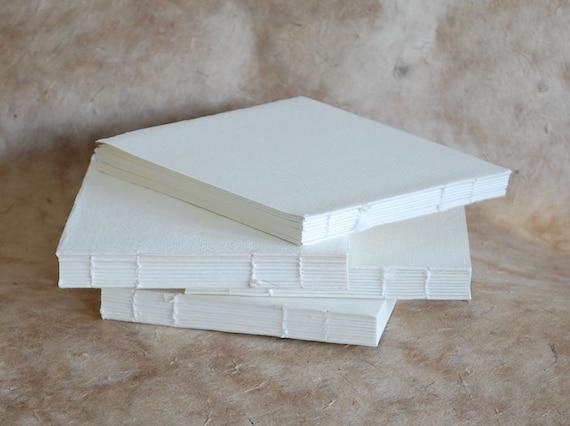 Cotton rag paper