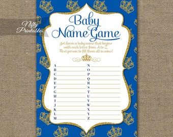Girl Baby Shower Invitations is nice invitation ideas