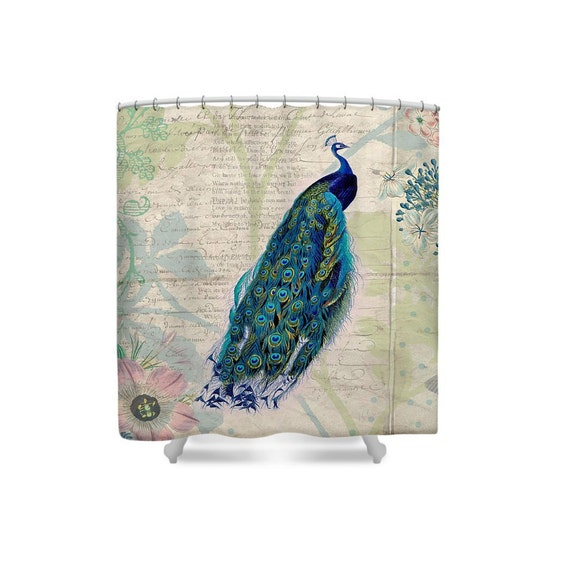 852 Bathtub Data Base Emails Contact Us Hk Mail: Peacock Shower Curtain Bird Shower Curtain Bird Bathroom