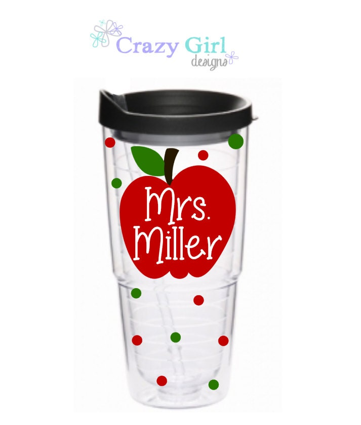 Tervis Tumblers & Cups The true wonder of Tervis tumblers and cups is their reliable and innovative design. Made from BPA free materials, these tumblers and cups reduce condensation and preserve temperatures for hot and cold beverages.